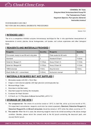 ELISA-Kit-for-Testosterone-(Testo)-CEA458Ge.pdf