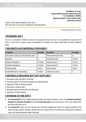 ELISA-Kit-for-Endothelin-1-(EDN1)-E90482Gu.pdf