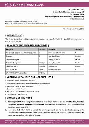 ELISA-Kit-for-D-Dimer--D2D--CEA506Eq.pdf