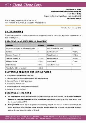 ELISA-Kit-for-D-Dimer--D2D--CEA506Rb.pdf