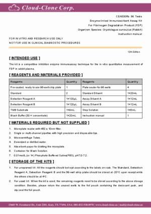 ELISA-Kit-for-Fibrinogen-Degradation-Product-(FDP)-CEA530Rb.pdf
