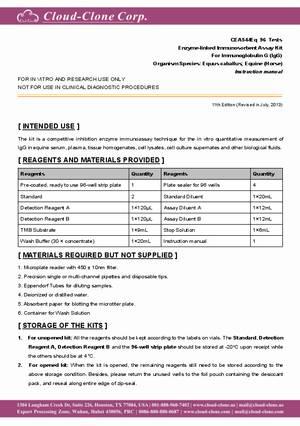 ELISA-Kit-for-Immunoglobulin-G--IgG--E90544Eq.pdf