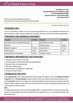 ELISA-Kit-for-Immunoglobulin-G-(IgG)-E90544Gu.pdf