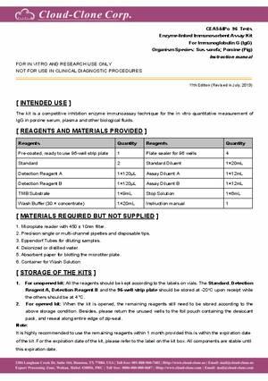 ELISA-Kit-for-Immunoglobulin-G-(IgG)-E90544Po.pdf