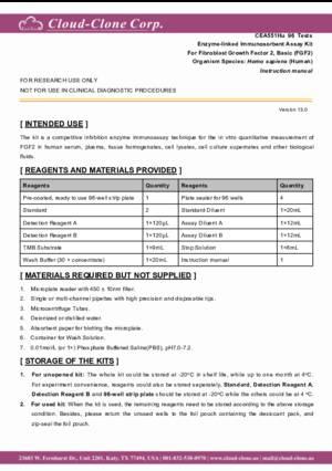 ELISA-Kit-for-Fibroblast-Growth-Factor-2--Basic-(FGF2)-CEA551Hu.pdf