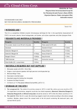ELISA-Kit-for-Fibroblast-Growth-Factor-2--Basic-(FGF2)-CEA551Ra.pdf