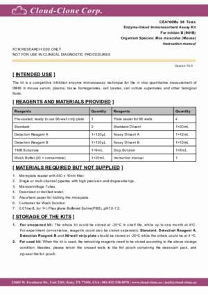 ELISA-Kit-for-Inhibin-B-(INHB)-CEA760Mu.pdf
