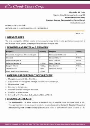 ELISA-Kit-for-Beta-Endorphin--bEP--CEA806Eq.pdf