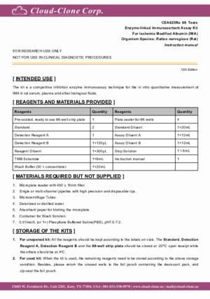 ELISA-Kit-for-Ischemia-Modified-Albumin-(IMA)-CEA825Ra.pdf