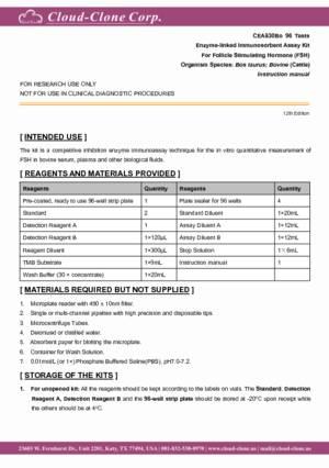ELISA-Kit-for-Follicle-Stimulating-Hormone-(FSH)-CEA830Bo.pdf