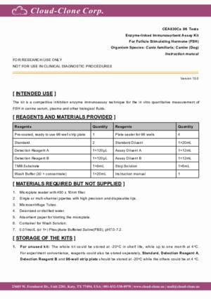 ELISA-Kit-for-Follicle-Stimulating-Hormone-(FSH)-CEA830Ca.pdf
