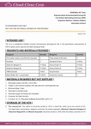 ELISA-Kit-for-Follicle-Stimulating-Hormone-(FSH)-CEA830Ga.pdf
