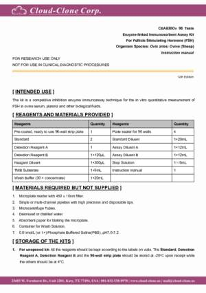 ELISA-Kit-for-Follicle-Stimulating-Hormone-(FSH)-CEA830Ov.pdf