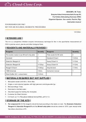 ELISA-Kit-for-Follicle-Stimulating-Hormone-(FSH)-CEA830Po.pdf