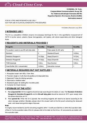 ELISA-Kit-for-Adrenocorticotropic-Hormone--ACTH--CEA836Bo.pdf