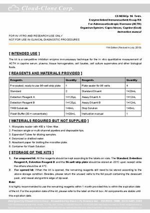 ELISA-Kit-for-Adrenocorticotropic-Hormone--ACTH--CEA836Cp.pdf