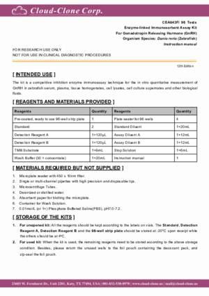 ELISA-Kit-for-Gonadotropin-Releasing-Hormone-(GnRH)-CEA843Fi.pdf