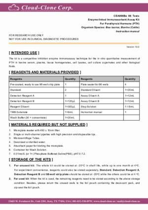 ELISA-Kit-for-Parathyroid-Hormone-(PTH)-CEA866Bo.pdf