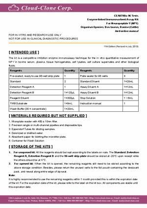 ELISA-Kit-for-Neuropeptide-Y--NPY--E90879Bo.pdf