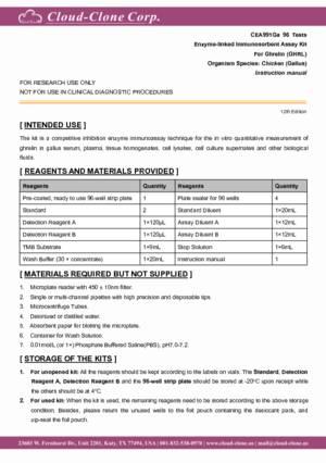 ELISA-Kit-for-Ghrelin-(GHRL)-CEA991Ga.pdf