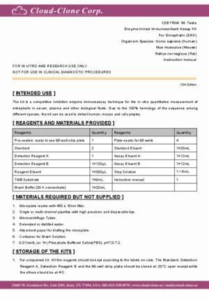 ELISA-Kit-for-Enkephalin-(ENK)-CEB176Mi.pdf