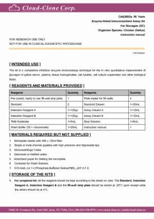 ELISA-Kit-for-Glucagon-(GC)-CEB266Ga.pdf