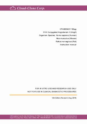 OVA-Conjugated-Angiotensin-II-(AngII)-CPA005Mi21.pdf