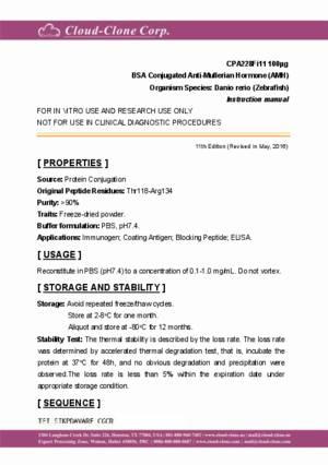 BSA-Conjugated-Anti-Mullerian-Hormone-(AMH)-CPA228Fi11.pdf