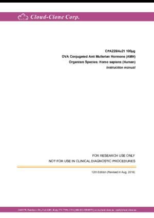 OVA-Conjugated-Anti-Mullerian-Hormone-(AMH)-CPA228Hu21.pdf