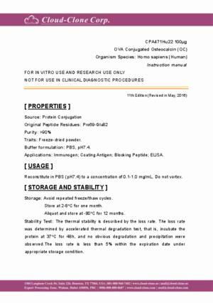 OVA-Conjugated-Osteocalcin-(OC)-CPA471Hu22.pdf