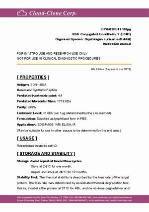 BSA-Conjugated-Endothelin-1--EDN1--CPA482Rb11.pdf