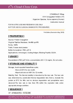 OVA-Conjugated-Visfatin-(VF)-CPA638Hu21.pdf