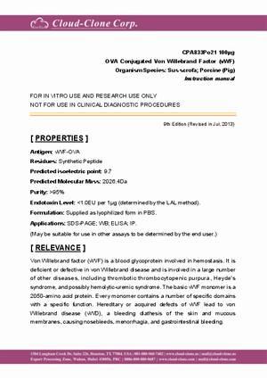 OVA-Conjugated-Von-Willebrand-Factor--vWF--CPA833Po21.pdf