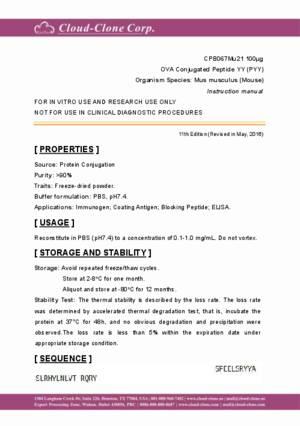 OVA-Conjugated-Peptide-YY-(PYY)-CPB067Mu21.pdf