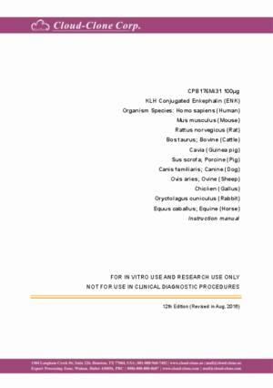 KLH-Conjugated-Enkephalin-(ENK)-CPB176Mi31.pdf