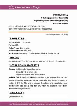 OVA-Conjugated-Neurotensin-(NT)-CPB203Ra22.pdf