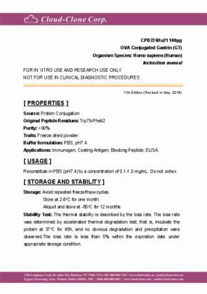 OVA-Conjugated-Gastrin-(GT)-CPB224Hu21.pdf