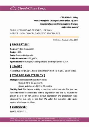 OVA-Conjugated-Glucagon-Like-Peptide-2-(GLP2)-CPD059Hu21.pdf