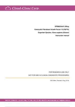 Eukaryotic-Fibroblast-Growth-Factor-10-(FGF10)-EPB882Hu61.pdf