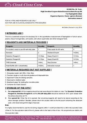 High-Sensitive-ELISA-Kit-for-Haptoglobin--Hpt--H90817Hu.pdf