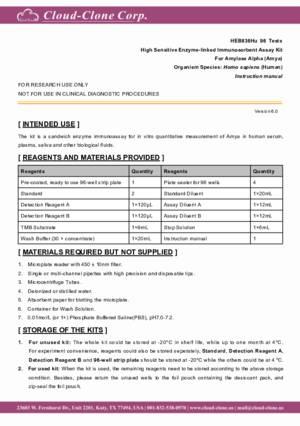 High-Sensitive-ELISA-Kit-for-Amylase-Alpha-(Amya)-HEB836Hu.pdf