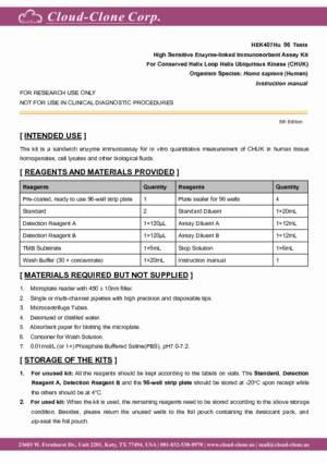 High-Sensitive-ELISA-Kit-for-Conserved-Helix-Loop-Helix-Ubiquitous-Kinase-(CHUK)-HEK407Hu.pdf