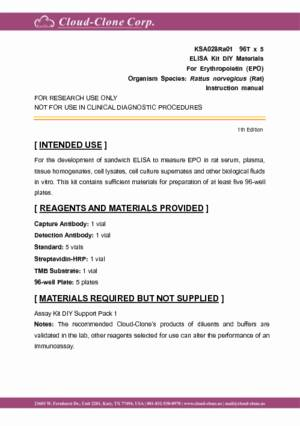 ELISA-Kit-DIY-Materials-for-Erythropoietin-(EPO)-KSA028Ra01.pdf