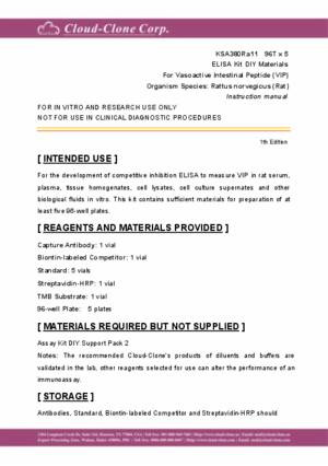 ELISA-Kit-DIY-Materials-for-Vasoactive-Intestinal-Peptide-(VIP)-KSA380Ra11.pdf