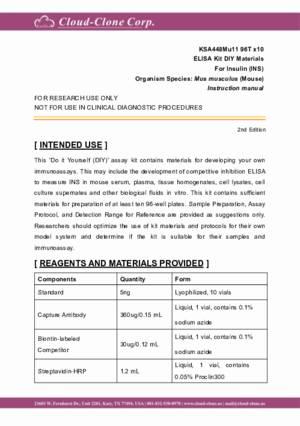 ELISA-Kit-DIY-Materials-for-Insulin-(INS)-KSA448Mu11.pdf