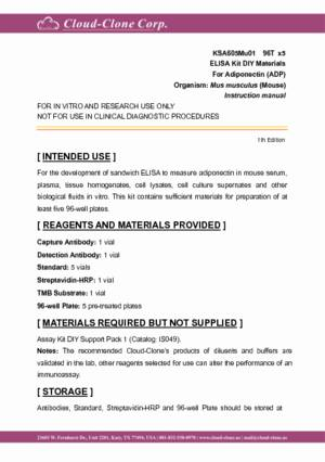 ELISA-Kit-DIY-Materials-for-Adiponectin-(ADP)-KSA605Mu01.pdf