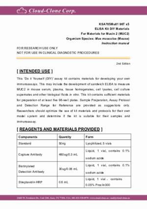 ELISA-Kit-DIY-Materials-for-Mucin-2-(MUC2)-KSA705Mu01.pdf