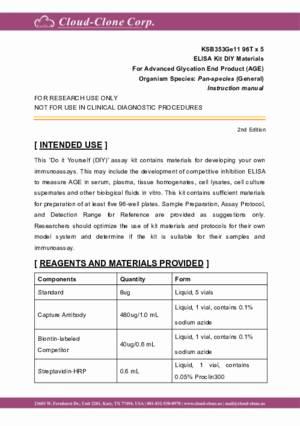 ELISA-Kit-DIY-Materials-for-Advanced-Glycation-End-Product-(AGE)-KSB353Ge11.pdf