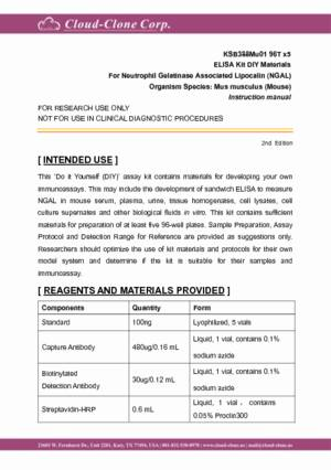 ELISA-Kit-DIY-Materials-for-Neutrophil-Gelatinase-Associated-Lipocalin-(NGAL)-KSB388Mu01.pdf