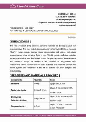 ELISA-Kit-DIY-Materials-for-Prosaposin-(PSAP)-KSC756Hu01.pdf
